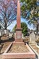 Mount Jerome Cemetery - 115272 (26555024466).jpg