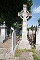 Mount Jerome Cemetery - 116984 (27163399060).jpg