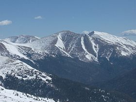 Mount Parnassus from Loveland Ski Area.jpg
