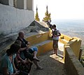 Mount Popa 07.jpg