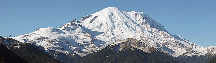 Mount Rainier 5845s.JPG
