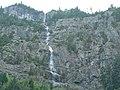 Mount Wow waterfalls (b6bf73aa03d6499cbe06f60edbdc6a9f).JPG