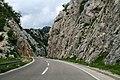 Mountain Road - panoramio (1).jpg