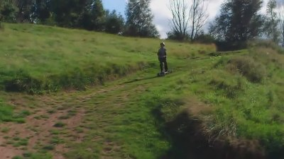 File:Mountainboarding.webm