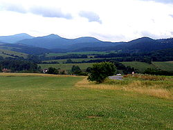 Mountains Cierna hora Slovakia 675.jpg