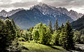 Mountains of Slovenia (24552889549).jpg
