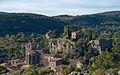 Mourèze, Hérault 02.jpg