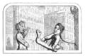 Mourguet - Théatre lyonnais de Guignol, tome 1 - p232.png