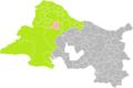 Mouriès (Bouches-du-Rhône) dans son Arrondissement.png