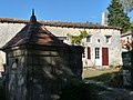 Mouthiers logis forge4.JPG