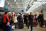 Movimentação no Aeroporto Internacional do Rio de Janeiro 1039602-22082016- dsc2750.jpg