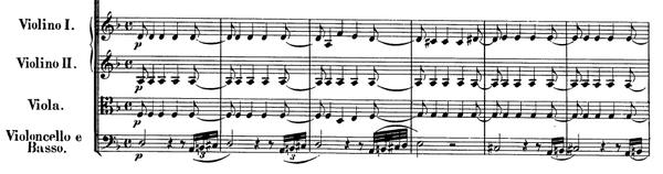 Piano Concerto No  20 (Mozart) - Wikipedia