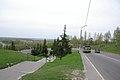 Mozyr tram fantrip. Мозырь - Mazyr, Belarus - panoramio (363).jpg