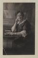Mrs Nellie McClung (HS85-10-30649) original.tif