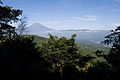 Mt.Fuji from Mt.Yaguradake 01.jpg