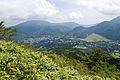 Mt.Myojingatake 08.jpg