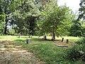 Mt Carmel Cemetery Elvis Presley Blvd Memphis TN 09.jpg