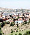 Mtkvari Cliff Tbilisi (F).jpg