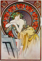 Mucha Woman with Pppies 1898.png