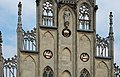 Muenster-100725-16059-Giebel-Rathaus-cor.jpg