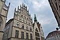 Muenster-100725-16074-Prinzipalmarkt.jpg