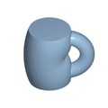 Mug and Torus morph frame.png