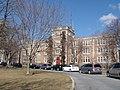 Muhlenberg College 08.JPG