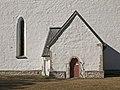 Muhu Church of St Catherine 4.jpg