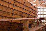 Muhu uisu ehitamine, 2012, 6.jpg