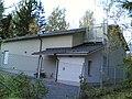 Muinaistutkijantie - panoramio (3).jpg