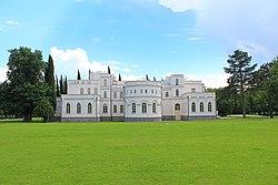 Mukhranbatoni Palace (3).jpg