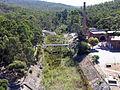 Mundaring Weir SMC4.jpg