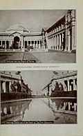 Municipal blue book of San Francisco, 1915 (1915) (14595460987).jpg