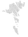 Municipalities of the faroe islands 2009.png
