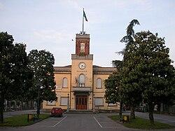 Municipio di Pettorazza Grimani.jpg