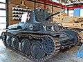 Munster Panzer 38 Ausf S (dark1).jpg