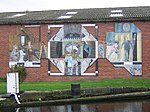 File:Mural by Oddy 2 Locks - geograph.org.uk - 77380.jpg
