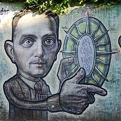 Mural de Batà - Carles Salvador.jpg