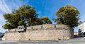Muralla, La Coruña, España, 2015-09-24, DD 29.jpg