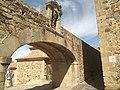 Murallas de Cáceres 03.jpg