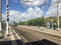 Muratella Railway Station 03.jpg