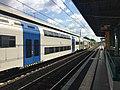 Muratella Railway Station 05.jpg