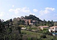 Murles-2007-04.jpg