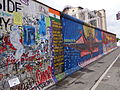 Muro di Berlino 01.JPG