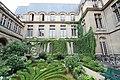 Musée Carnavalet à Paris le 30 septembre 2016 - 43.jpg