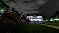 Musée Rodin - Nuit européenne des musées 2013 (9).jpg