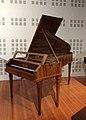 Musée de la musique Paris 10022019 Piano à queue Gräbner frères 1791 1303.jpg