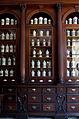 Museo Farmaceutico, Matanzas, Cuba (5978003043).jpg