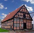 Museum Alt-Segeberger Bürgerhaus Ostseite.jpg