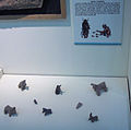 Museum of Anatolian Civilizations015.jpg